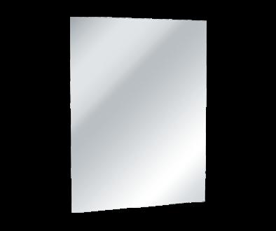 8026__ASI-FramelessStainlessSteelMirror@2x1