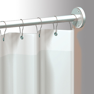 Shower / Tub Accessories