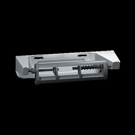 ASI 0263-1