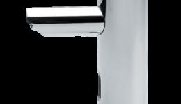 0390-n_ASI-EZFILL-AutomaticVanityMountedSoapDispenser@2x