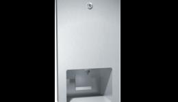 5002_ASI-CartridgeSoapDispenser@2x