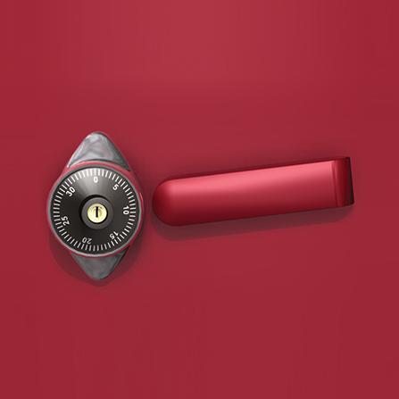ASI-MetalLocker-AngleFrame-CremoneLatchingSystem-2@2x