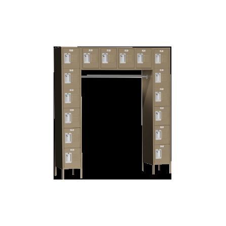 ASI-MetalLocker_Specialty-16@2x