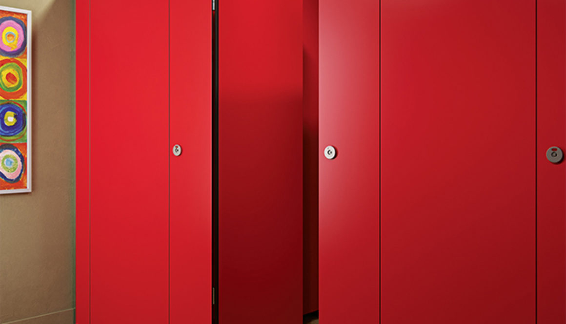 ALPACO CLASSIC COLLECTION PARTITIONS