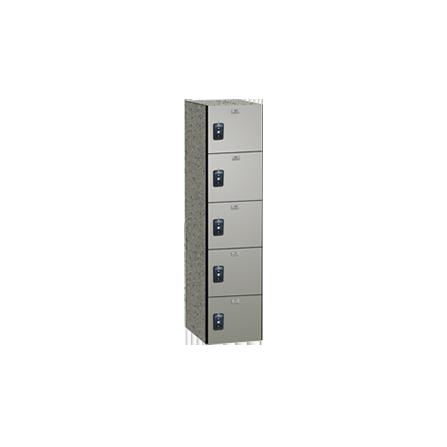 ASI-PhenolicLocker_Traditional-FiveTier@2x