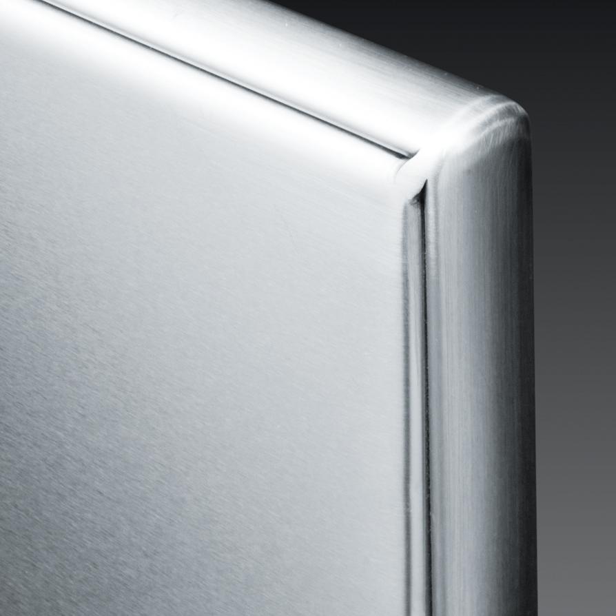 ASI-StainlessSteelPartitions-Detail@2x