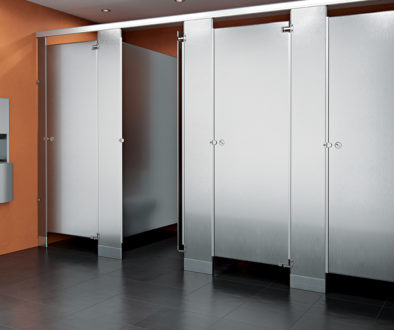 ASI StainlessSteelPartitions@2x 1