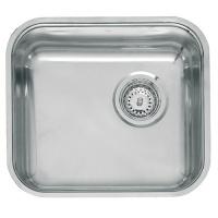 Hart-4035-Medical-Rinse-Sink
