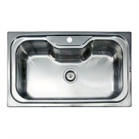 Hart-Ultra-High-Capacity-Sink