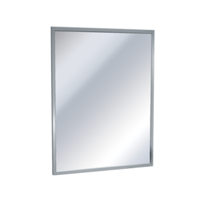 Commercial Mirrors