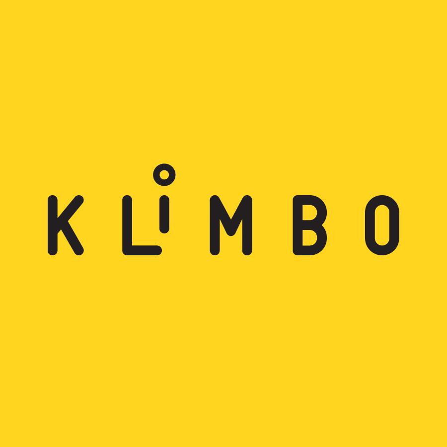 Copie de Logo jaune Facebook