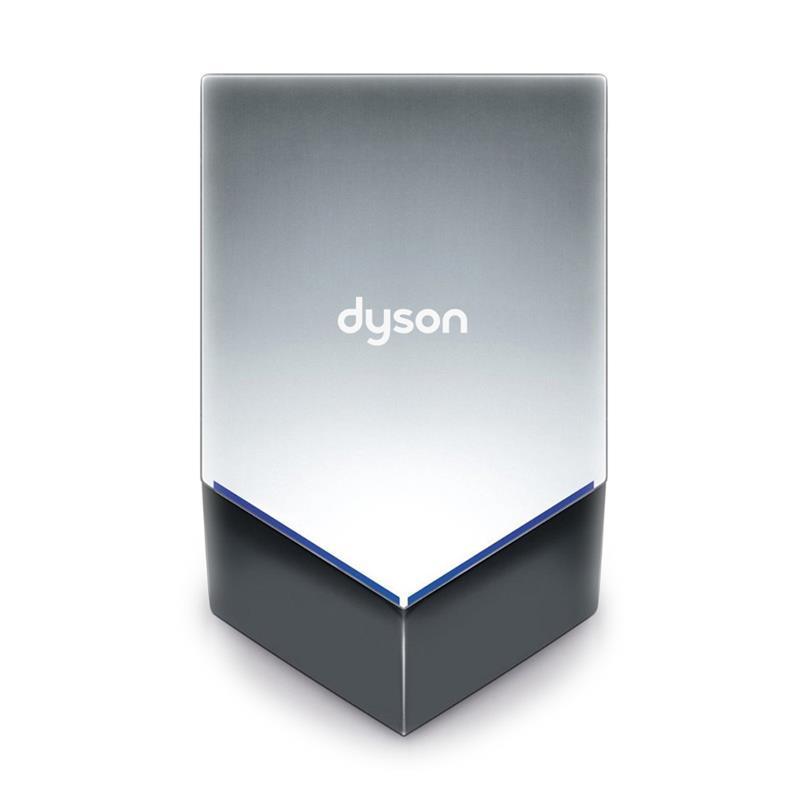 Dyson_Airblade_V_HU02_Nickel