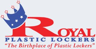 royalPlasticLockersLogoSlider