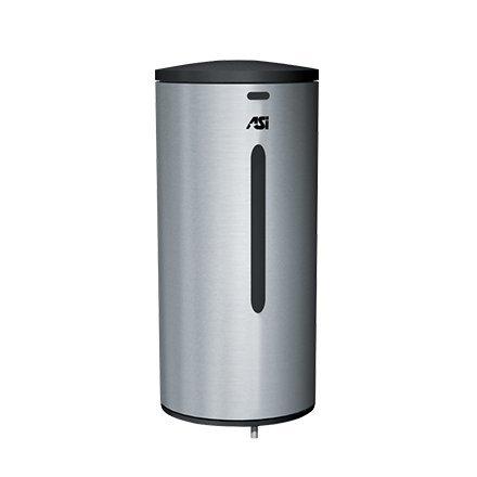 ASI 0360 Automatic soap dispenser SPH Toronto