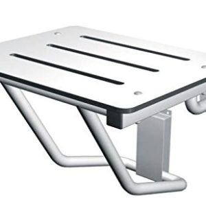 Frost shower seat SPH