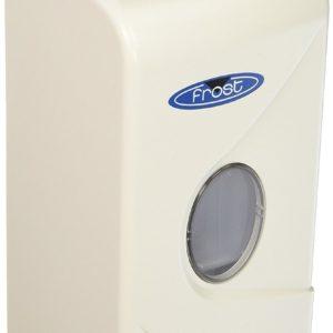 frost auto soap dispenser SPH