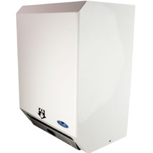 frost touchless paper towel dispenser SPH
