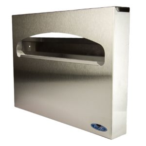 frost stainless steel toilet seat cover dispenser SPH