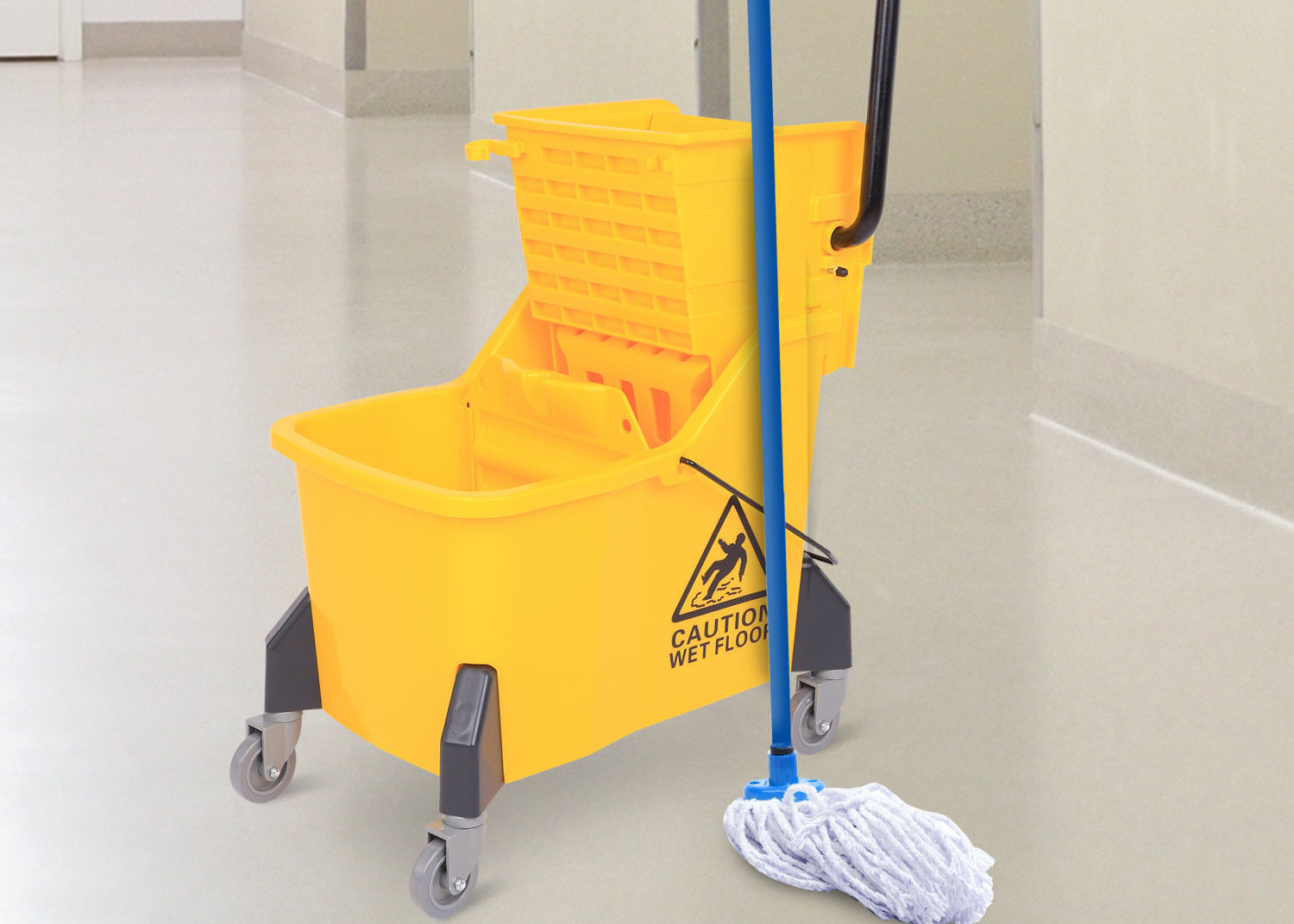 cleaning supplies 3 toronto janitorial washroom specialty product hardware