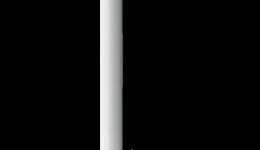 white-grab-bars (1)