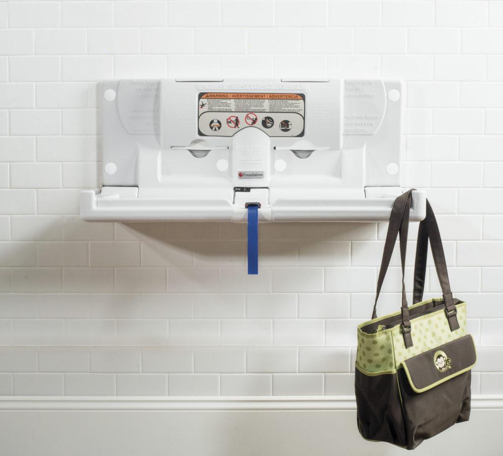 Toronto / GTA Washroom Products in Ontario