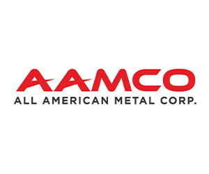 All American Metal Corp. AAMCO Partitions Suppliers in Toronto / GTA Canada