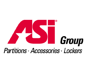 ASI Partitions Suppliers in Toronto / GTA Canada