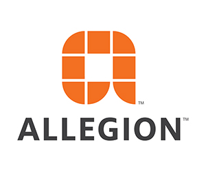 Allegion Door Hardware Suppliers