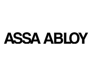 Assa Abloy Door Hardware Suppliers in Toronto / GTA