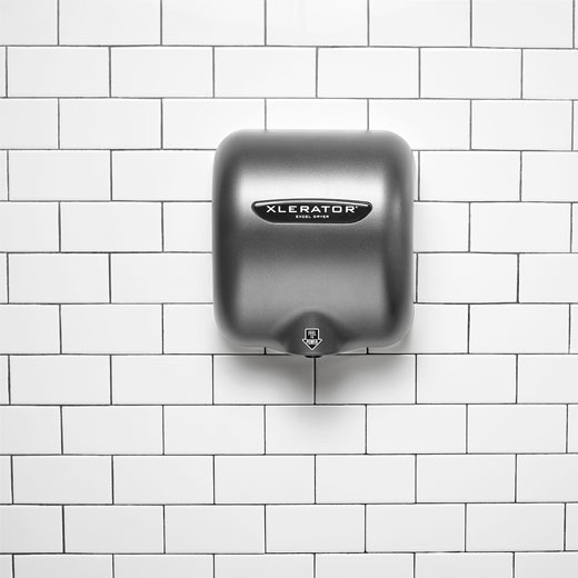 Commercial Electric Hand Dryer Suppliers