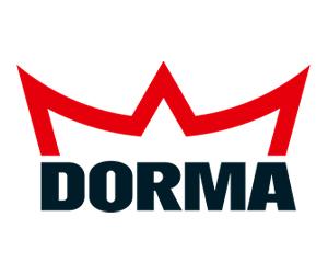 Dorma Suppliers