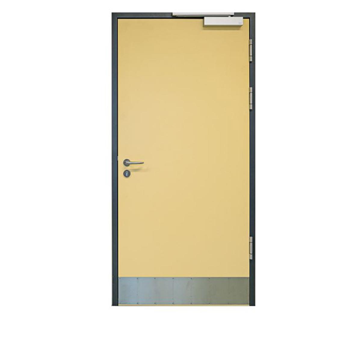 Toronto Wood Doors