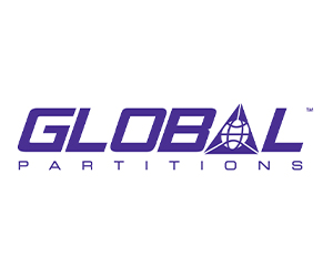 ASI Global Partitions Suppliers in Toronto / GTA Canada