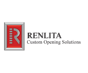 Renlita Suppliers in Toronto
