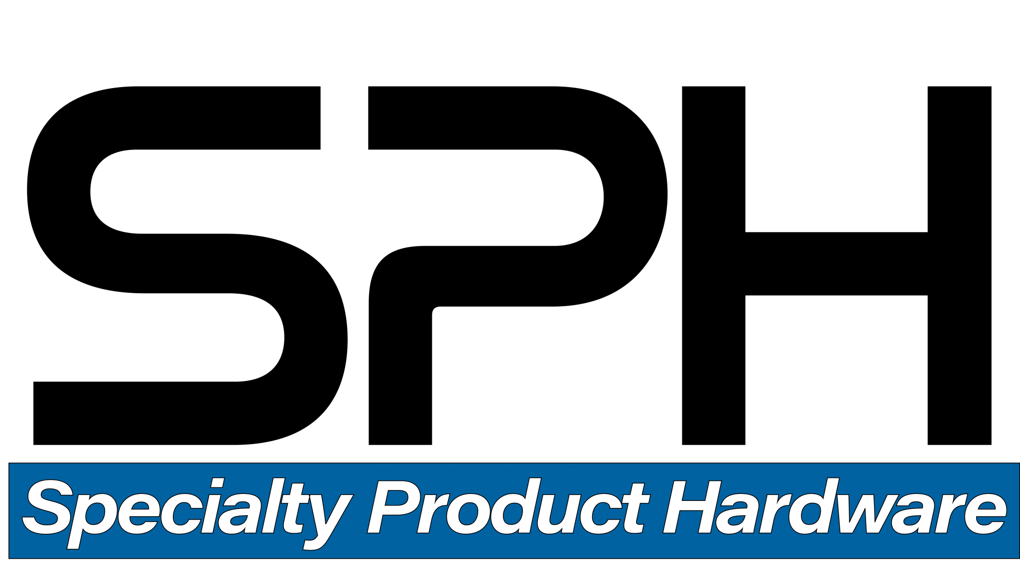 Toronto Commercial Product Suppliers