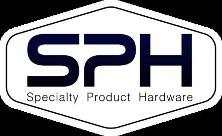 SPH Canada Logo