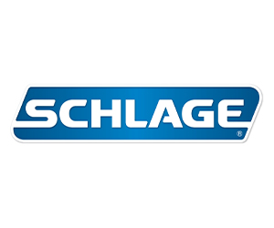Schlage Door Hardware Suppliers in Toronto / GTA