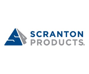 Scranton Partitions Suppliers in Toronto / GTA Canada