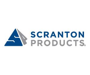 Scranton Partitions Suppliers in Toronto / GTA Canada