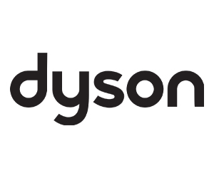 Commercial Dyson Hand Dryers in Toronto, ON
