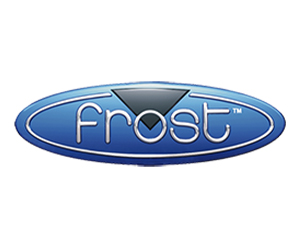 Frost Product Suppliers in Toronto / GTA