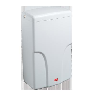 ASI Auto Turbo Hand Dryer