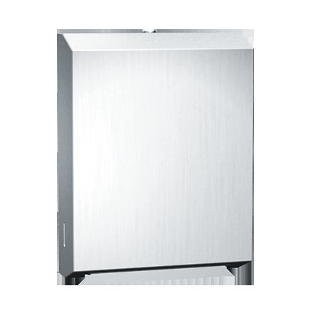 ASI 0210 Paper Towel Dispenser