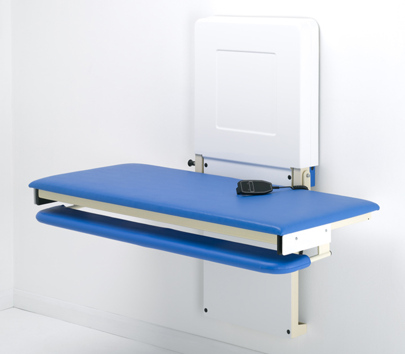Toronto Smirthwaite Changing Table Suppliers - Adult Changing Tables