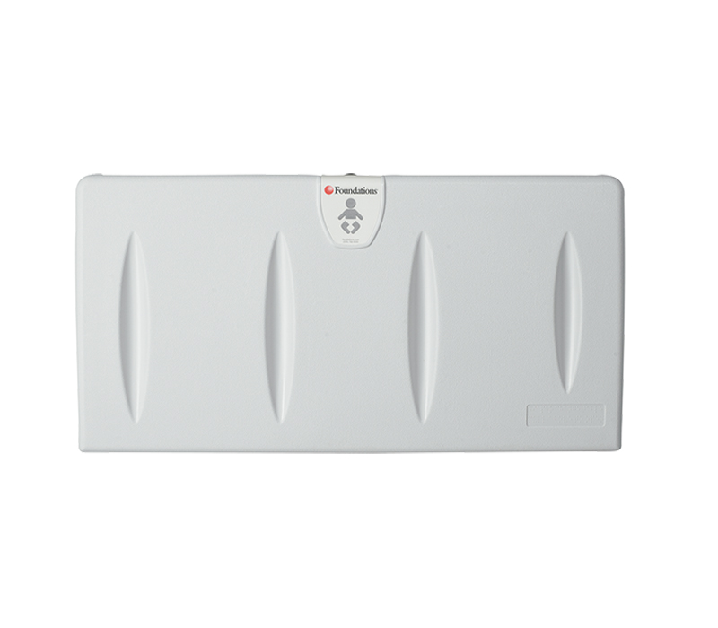 Gray plastic Baby Changing Table Products in Toronto