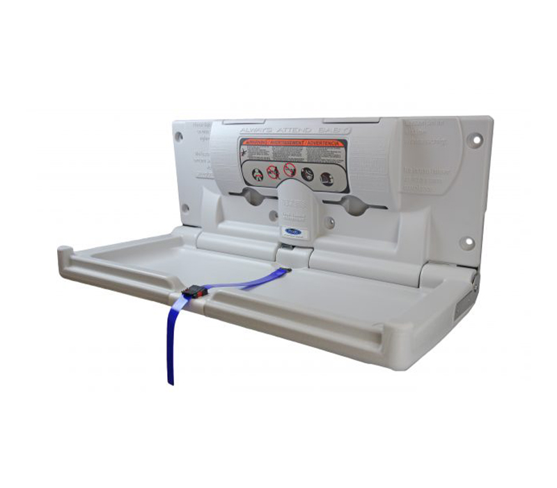 Gray Frost Products Baby Change Tables