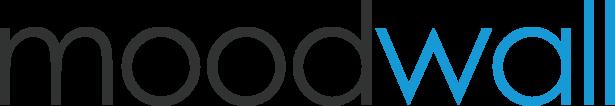 Moodwall Logo