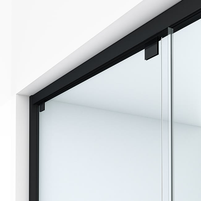 Interior Glass Partition Hardware Suppliers in Canada
