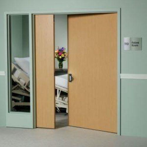 Vaughan Commercial Doors