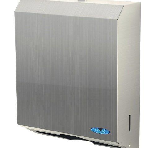 Frost 107-1 Multifold Paper Towel Dispenser - Toronto
